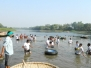 Kapila River Najangudu