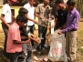 Nagarahole plastic free zone