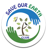 Save Our Earth Club, Hunsur