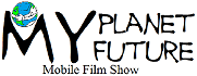 my planet my future logo final